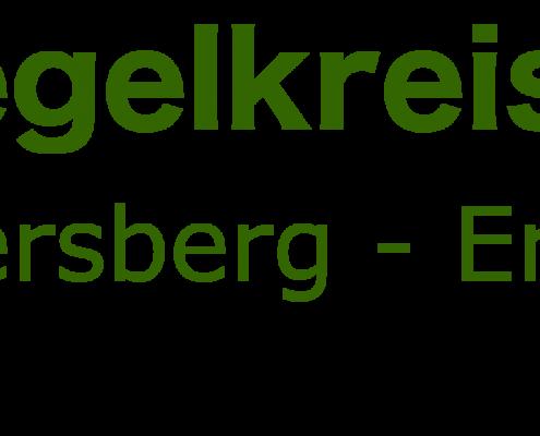 Logo Kegelkreisrunde Ebersberg Erding e.V.